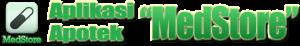 Software Aplikasi Apotek Murah, Handal, Bergaransi